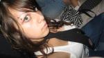 my daughter Sofia